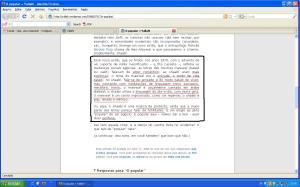 plagio-meu-blog